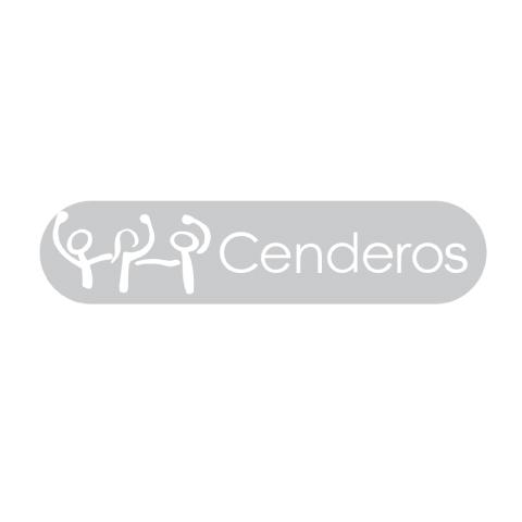 CENDEROS