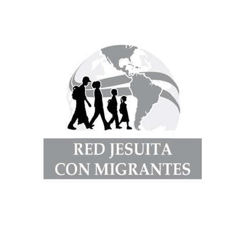 RED JESUITA CON MIGRANTES